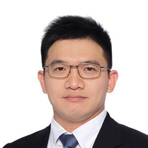 Kevin Chee, CFA*