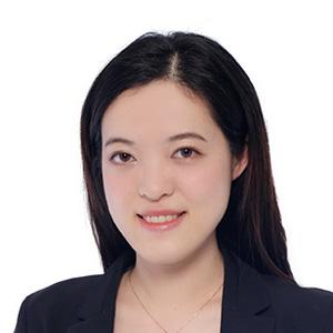 Yingying Dong, CFA*