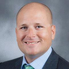 Scott Kimball