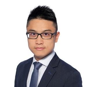 Paul Peng*