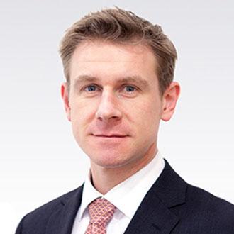 Simon Bentley