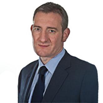 Neil Sneddon