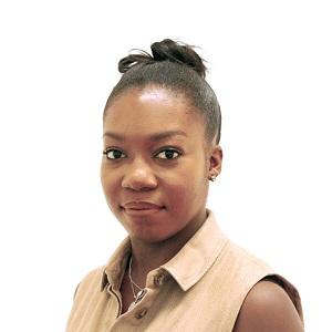 Tenisha Elliott