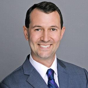 Adam M. Phillips
