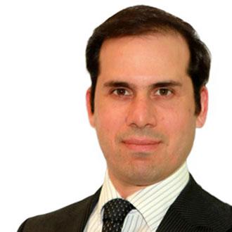 Miguel Gandolfo