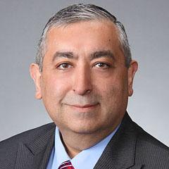 L.J. Jhangiani