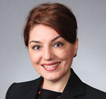 Irina Pacheco