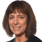 Sue Inglis