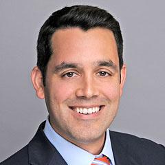 Ronald J. Salinas