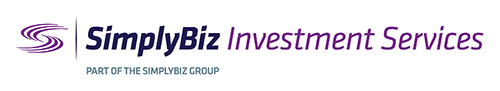 SimplyBiz logo