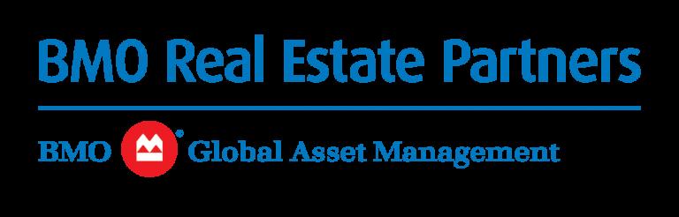 Real Estate Partners logo