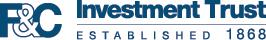 F&C Investment Trust