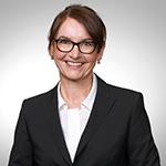 Iris Schöeberl