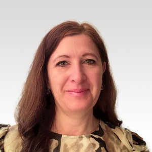 Sonya Dilova