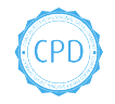 CPD icon