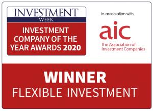 Winner flexible investment