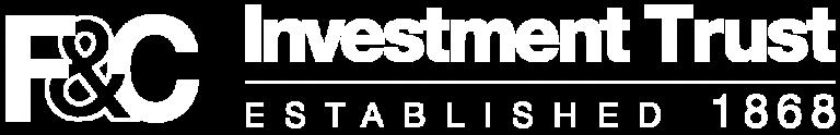 F&C Investment Trust Logo